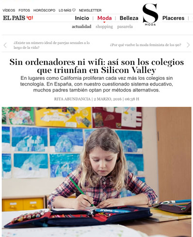 Press elpais smoda
