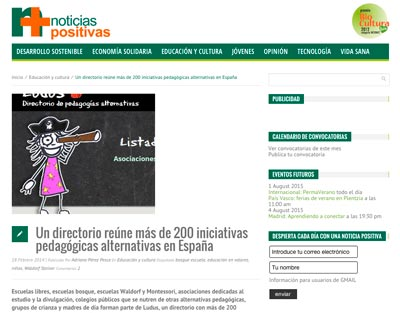 Press noticiaspositivas