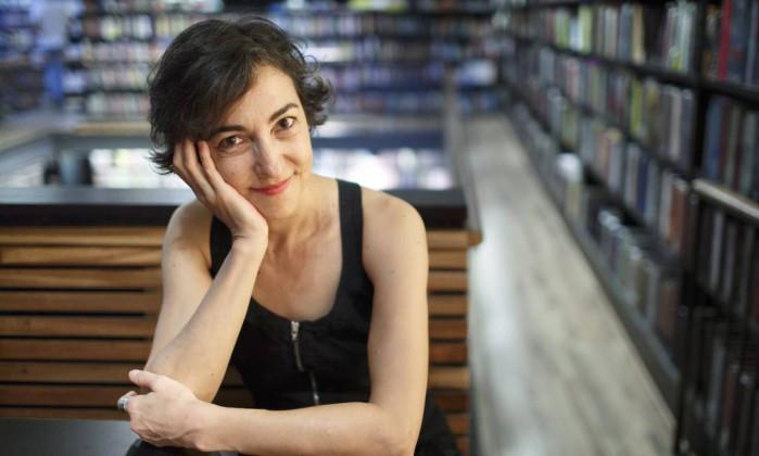 Ana Garralon